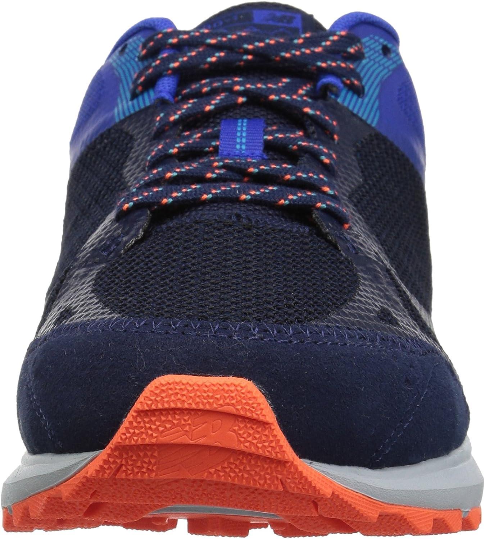 New Balance Men's 590v3 Running-Shoes