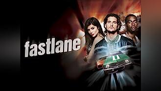 Fastlane Season 1