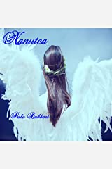 Nanutea Audible Audiobook