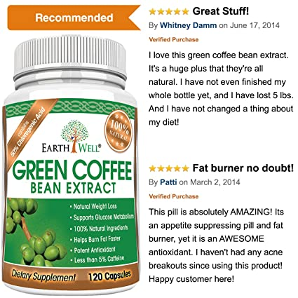 Fat burner app android photo 1