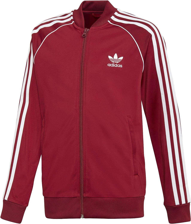 Amazon.com: J SST TOP Burgandy: Clothing