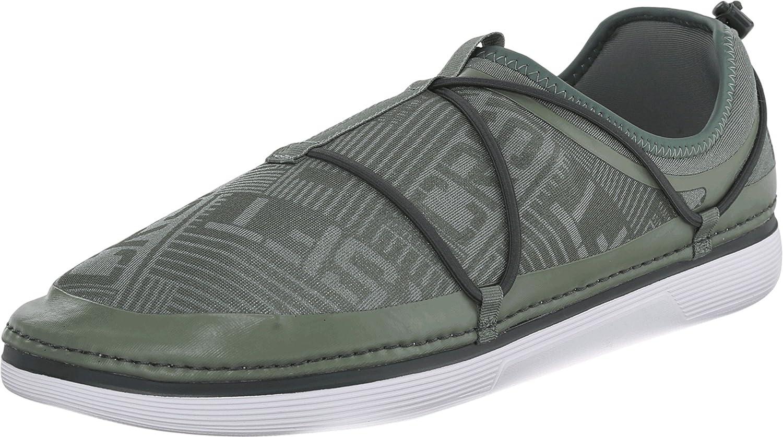 Zapatos De Entrenamiento Crossfit Nanossage R Tr Multideporte Reebok Hombres yopUeT
