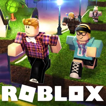 roblox studio download android