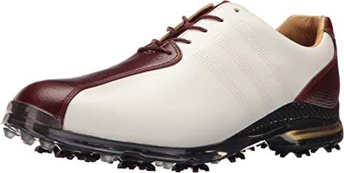 adidas Men's Adipure TP Golf Cleated