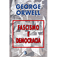 Fascismo e Democracia (Portuguese Edition)