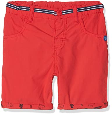 ed2b4435fcfe Brums Baby Boys  181BDBL003 Shorts