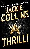 Thrill: A Novel