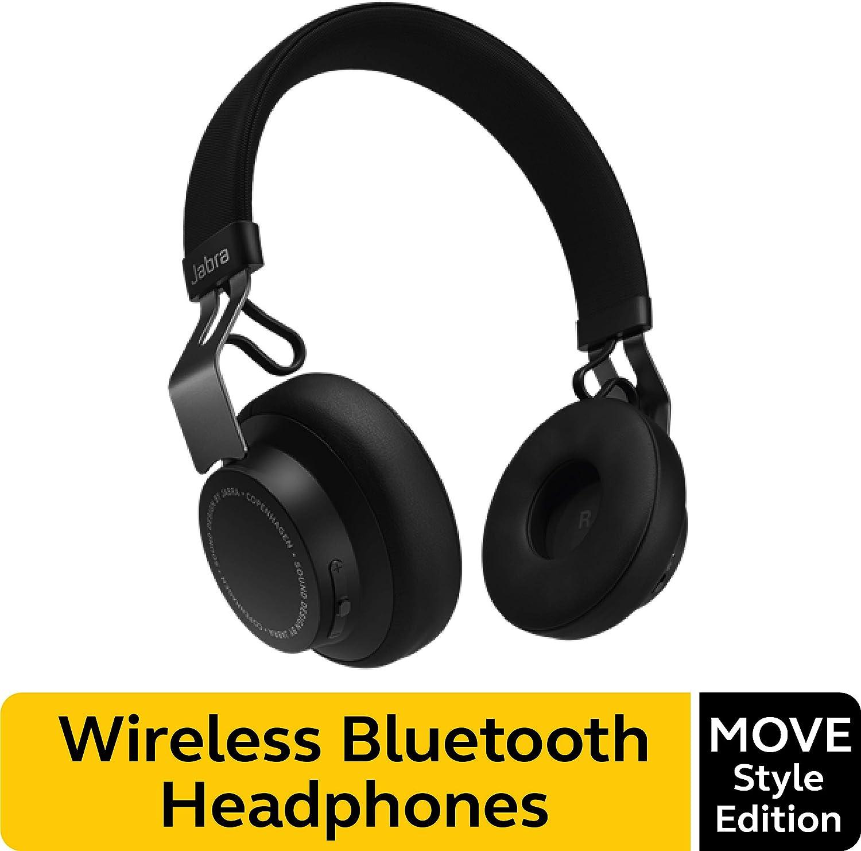 cheap bluetooth headphones