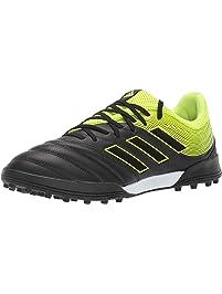 Men s Soccer Shoes   Soccer Cleats  5298631b455ce