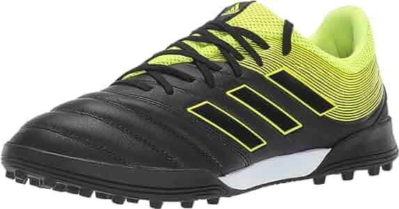 adidas Men's Copa 19.3 Turf