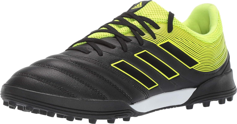 adidas Copa 19.3 Turf para hombre: Amazon.es: Zapatos y complementos