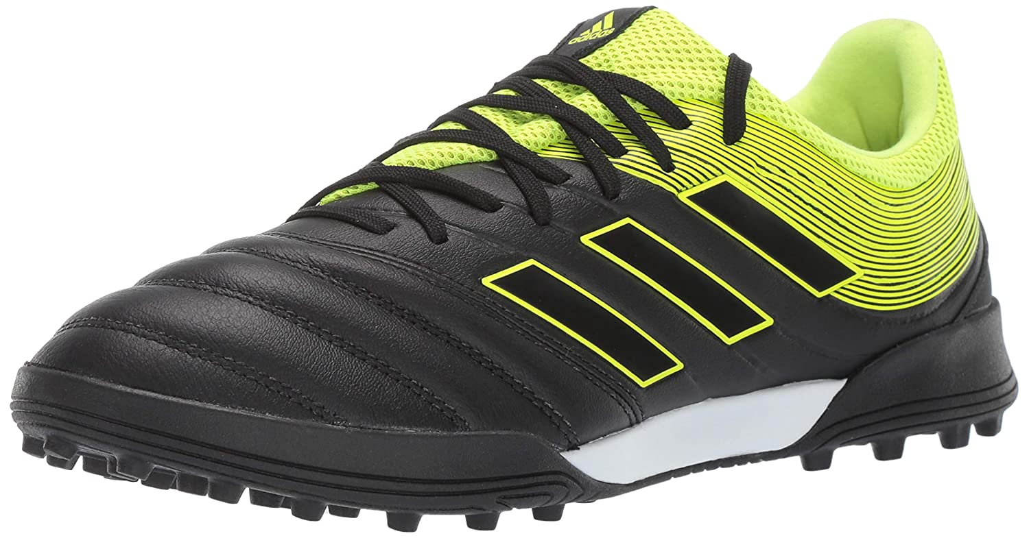 6549b375bac859 adidas Men s Copa 19.3 Turf