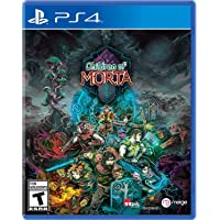 BestBuy.com deals on Children Of Morta for PS4