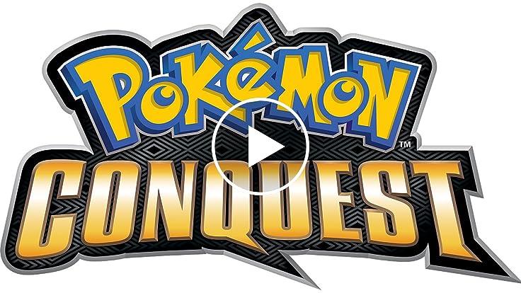 Amazoncom PokEvolve for Pokemon GO Alexa Skills