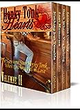 Honky Tonk Hearts Volume 2 Digital Boxed Edition