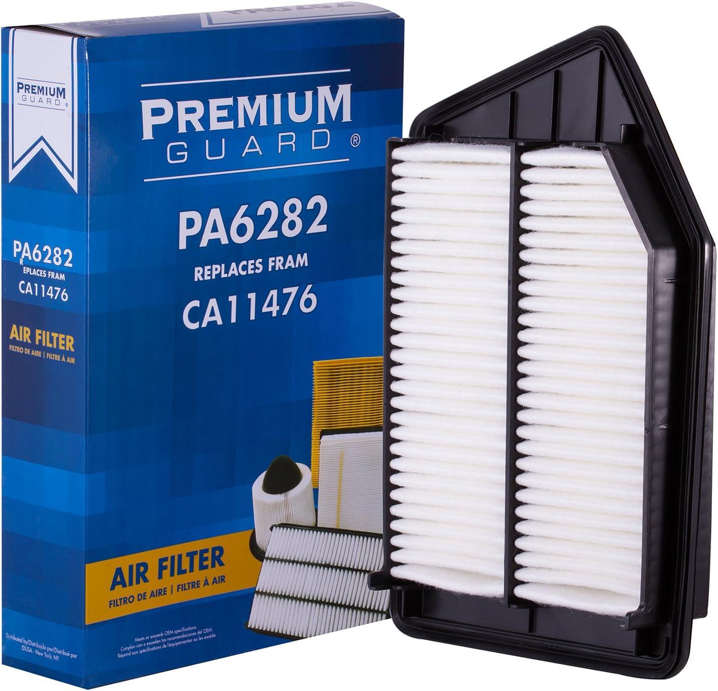 Prime Choice Auto Parts SLK2209-2210 2 Front Sway Bar Links