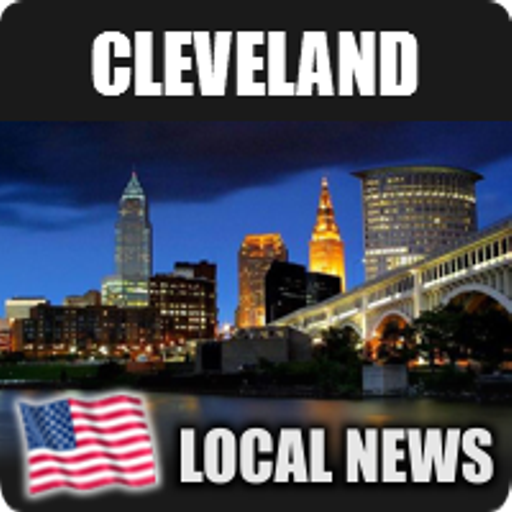Cleveland Local News