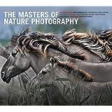 Amazon.com: 50 Years of Wildlife Photographer of the Year