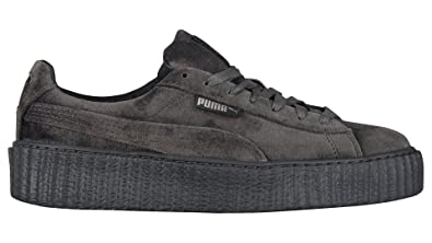 Puma Velvet Creepers Amazon