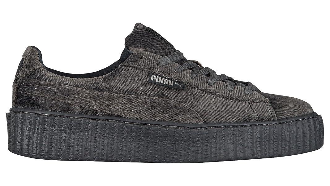 Puma Shoes Fenty