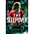 The Sleepover: An absolutely gripping crime thriller (Detective Natalie Ward Book 4) (English Edition)
