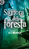 Signora della foresta (eLit) (Royal House of Shadows Vol. 2)