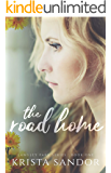 The Road Home (Langley Park Series Book 1) (English Edition)