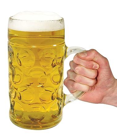 beer stein oversized beer mug t