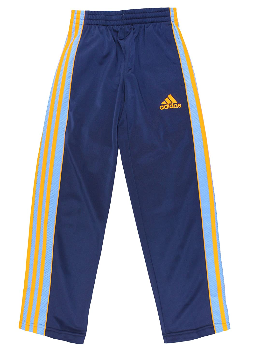 Adidas Youth Big Boys Downtown Athletic Track Pants