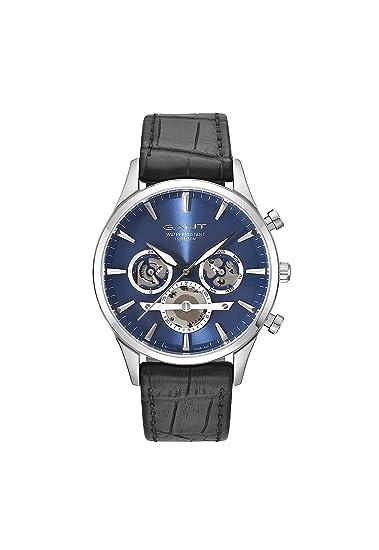 51d0623ace67 Reloj Gant - Hombre GT005001  Amazon.es  Relojes