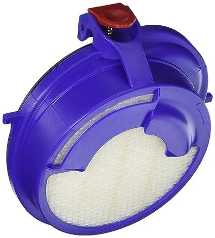 .com - dyson dc24 post hepa filter fits dyson dc24 vacuum ...