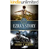 Ezra's Story: Discover how the kindness of strangers helps one child journey to find the family he longs for. (Orphan Train E
