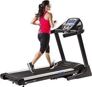 XTERRA-Fitness-TR6.6-Folding-Treadmill