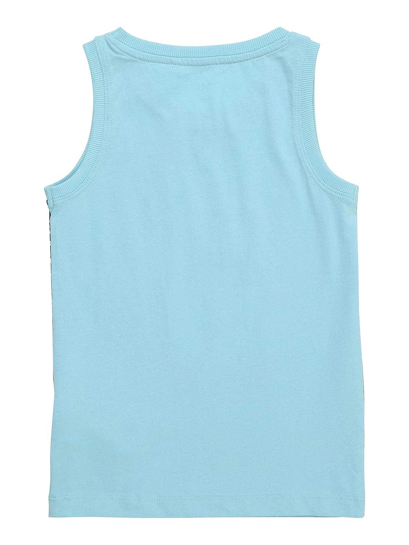 NAME IT Boy Shirt NMMVICTOR Tank TOP F