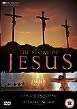 The Story of Jesus [DVD]