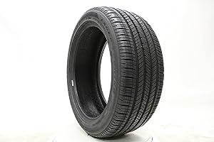 Goodyear Eagle Touring all_ Season Radial Tire-285/45R22 114H