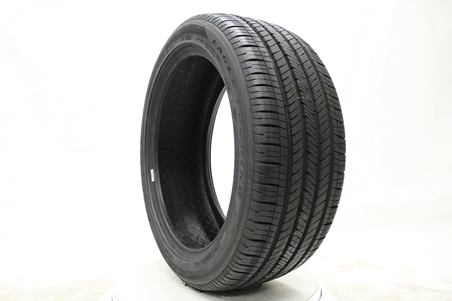 Goodyear Eagle Touring Radial Tire - 235/40R19 96V 102918387