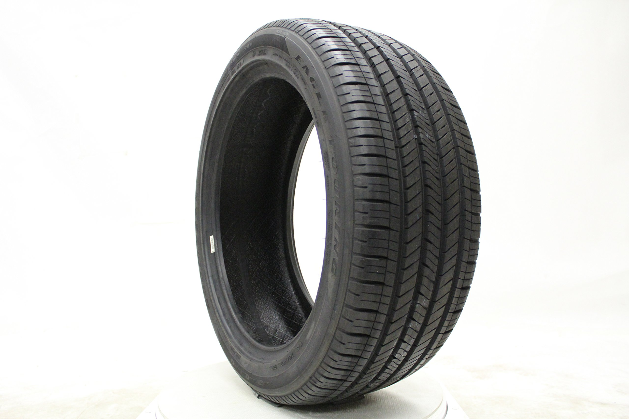 Goodyear Eagle Touring all_ Season Radial Tire-235/40R19 96V by Goodyear