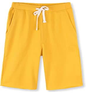 Mens Casual Beach Shorts Polyester Vintage Shut Up Liver Youre Fine Beachwear with Pockets