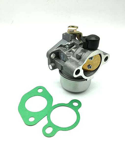 Amazon.com: New Carburetor replaces for Kohler CV12.5 CV13S CV13T ...
