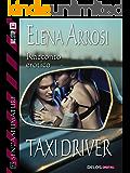 Taxi driver (Senza sfumature)