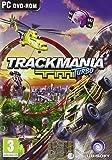 Trackmania Turbo - Day-One - PC