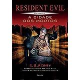 Resident Evil 3: A cidade dos mortos