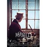 Um marido de faz de conta (Os Rokesbys Livro 2) (Portuguese Edition)