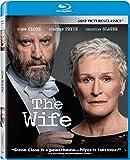 The Wife [Blu-ray]