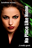 No Place Like Home (Urban Fairytales Book 9)