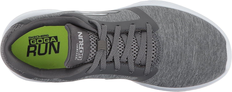 Go Run 600-divert Sneaker