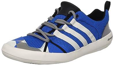 Adidas Schuhe Luftdurchlässig