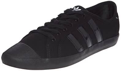 huge selection of ba21d 1fbb0 adidas adria low