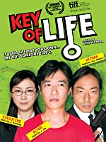 Key of Life (English Subtitled)